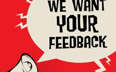 Die besten Testimonials und was sie deinem Unternehmen bringen