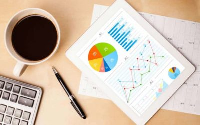 20 Web-Design-Statistiken und Tipps, die jeder Unternehmen kennen sollte