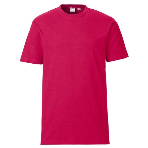 Das ist ein T-Shirt Pure Heavy Herren sorbet