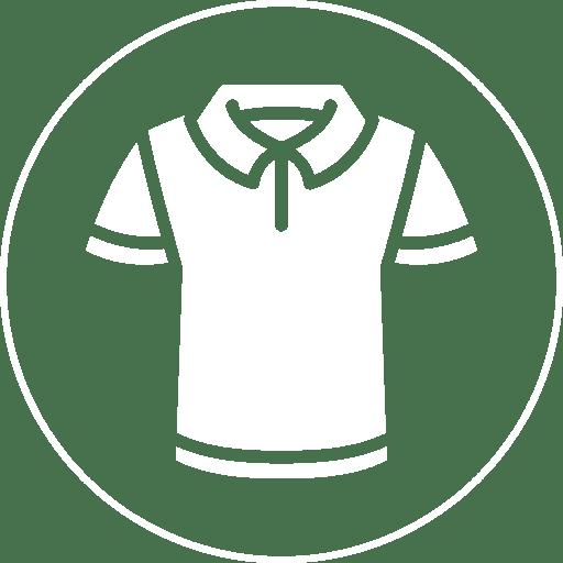 Textildruck Chur melowerbung in Felsberg